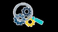 システム管理ソフトウェア