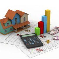 資産の清算管理ソフトウェア