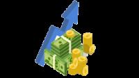 事前払い - 決済管理 ソフトウェア