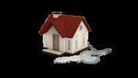 ビル賃貸業務の管理ソフトウェア